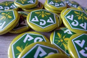 ADA-badges