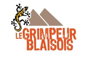 LogoGrimpeur