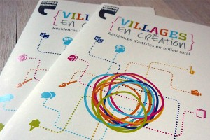 Villages-en-creation-plaquette
