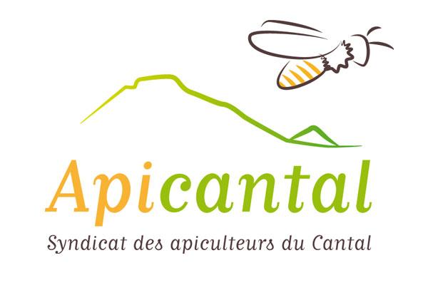 apicantal-logo