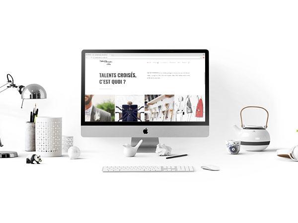 atelier-talents-croises-site-internet