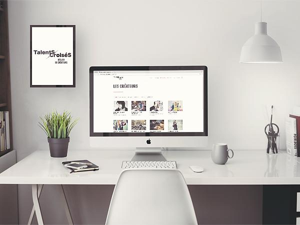 atelier-talents-croises-site-responsive