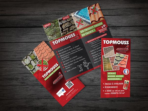 atochim-topmouss
