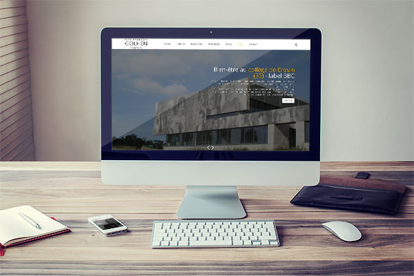 golhen-architecte-site-internet-home-2