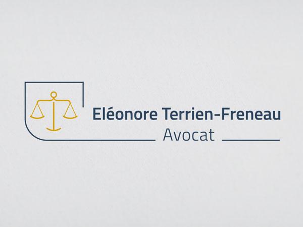 logo-avocat
