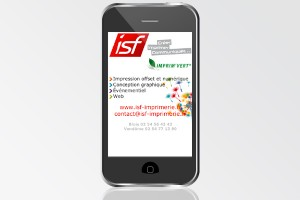 site-mobile-isf