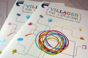 Villages-en-creation-plaquette