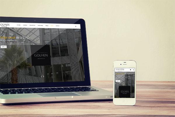 golhen-architecte-site-internet-home