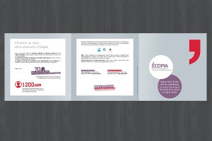 plaquette-ecopia-recto