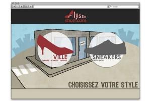 site-alysse