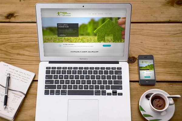 site-internet-martins