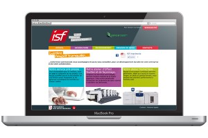 site-isf